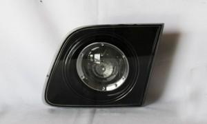 2004-2006 Mazda 3 Mazda3 Backup Light Lamp (Sport Type) - Right (Passenger)