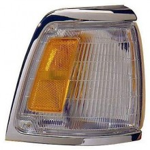 1992-1995 Toyota Pickup Parking Light - Right (Passenger)