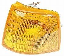 1993-1997 Ford Ranger Corner Light - Left (Driver)