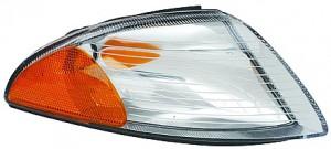 1993-1994 Dodge Intrepid Corner Light - Right (Passenger)