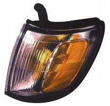 1997-1998 Toyota 4Runner Corner Light - Left (Driver)