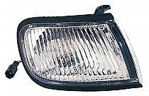 1997-1999 Nissan Maxima Corner Light - Right (Passenger)