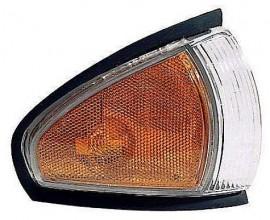 1996-1999 Pontiac Bonneville Corner Light - Right (Passenger)