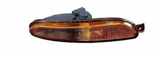 2003-2004 Chrysler 300M Corner Light - Right (Passenger)
