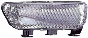 2000-2005 Cadillac Concours Corner Light - Right (Passenger)