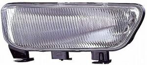 2000-2005 Cadillac Deville Corner Light - Left (Driver)