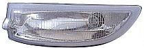 1999-2003 Ford Windstar Corner Light - Left (Driver)