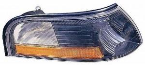 2003-2006 Mercury Grand Marquis Corner Light - Right (Passenger)