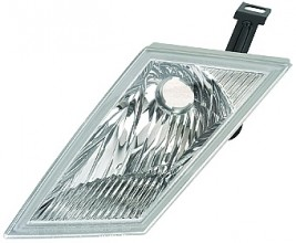 2003-2005 Pontiac Sunfire Corner Light - Left (Driver)