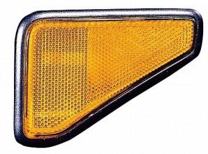 2003-2008 Honda Element Front Marker Light - Left (Driver)