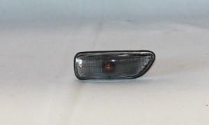 2001-2007 Volvo XC70 Sedan Corner Light - Right (Passenger)