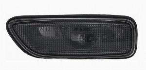 2001-2007 Volvo S60 Side Repeater Light - Right (Passenger)