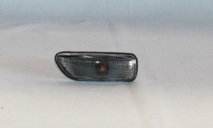 2001-2007 Volvo XC70 Sedan Corner Light - Left (Driver)