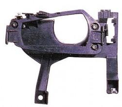 1993-1997 Dodge Intrepid Headlight Mounting Plate - Right (Passenger)