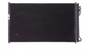 1999-2004 Ford Mustang A/C (AC) Condenser
