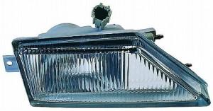 1996-1999 Infiniti I30 Fog Light Lamp - Right (Passenger)