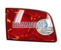 2006-2009 Kia Optima Inner Tail Light - Left (Driver)