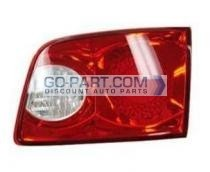 2006-2009 Kia Magentis Inner Tail Light - Right (Passenger)