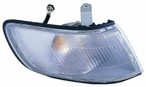 1992-1994 Subaru Legacy Corner Light - Right (Passenger)
