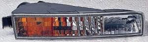 1997-2001 Honda Prelude Front Signal Light - Right (Passenger)