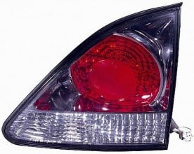 2001-2003 Lexus RX300 Liftgate Tail Light - Right (Passenger)