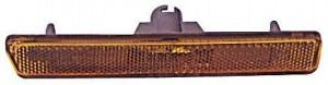 1991-1994 Buick Regal Front Marker Light - Left (Driver)