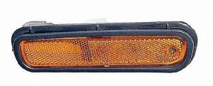 1997-2001 Honda Prelude Front Marker Light - Right (Passenger)