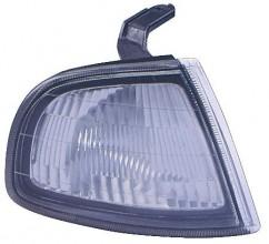 1992-1996 Honda Prelude Corner Light - Right (Passenger)