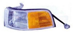 1991-1994 Acura Legend Coupe Corner Light - Left (Driver)