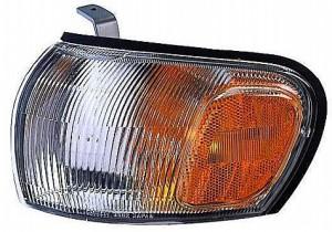 1993-2001 Subaru Impreza Parking Light - Left (Driver)