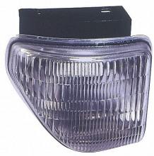 1993-1997 Oldsmobile Cutlass Supreme Parking / Marker Light - Right (Passenger)