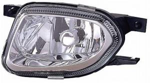 2004-2005 Mercedes Benz E320 Fog Light Lamp - Left (Driver)