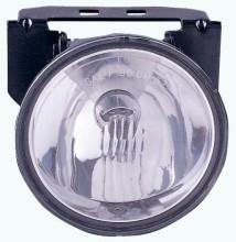 1992-1999 Pontiac Bonneville Fog Light Lamp - Left or Right (Driver or Passenger)