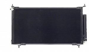 2002-2006 Honda CR-V A/C (AC) Condenser