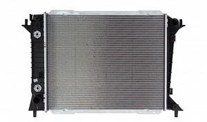 1994-1997 Mercury Cougar / XR7 Radiator (4.6L V8)