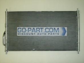 1997-2001 Honda CR-V A/C (AC) Condenser