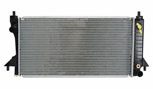 1996-2005 Mercury Sable Radiator