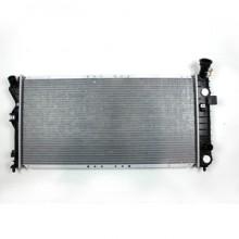 1997-2000 Oldsmobile Silhouette Radiator (5/8-inch Core)