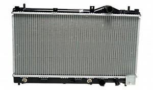 1995-1999 Dodge Neon KOYO Radiator C1548