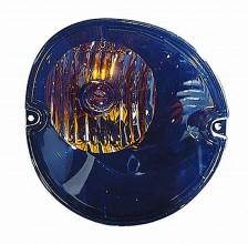 2004-2008 Pontiac Grand Prix Front Signal Light - Right (Passenger)