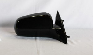 2007-2009 Chrysler Sebring Side View Mirror - Right (Passenger)