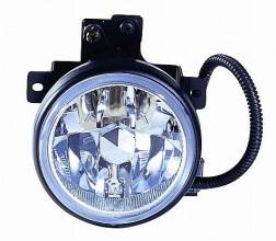 2003-2004 Honda Element Fog Light Lamp -