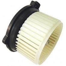 1999-2004 Honda Odyssey AC A/C Heater Blower Motor (Rear)