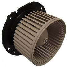 1999-2003 Ford Windstar AC A/C Heater Blower Motor (Front)
