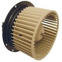 2002-2005 Ford Explorer AC A/C Heater Blower Motor (Rear)