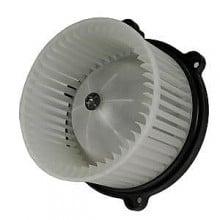 1998-2001 Kia Sportage AC A/C Heater Blower Motor