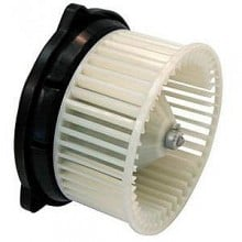 1997-2001 Honda CR-V AC A/C Heater Blower Motor