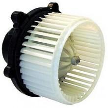 2004-2004 Kia Spectra AC A/C Heater Blower Motor