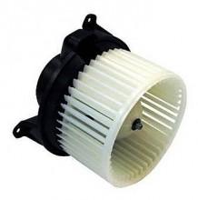 2003-2006 Lincoln Navigator AC A/C Heater Blower Motor