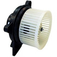 2004-2009 Dodge Durango AC A/C Heater Blower Motor